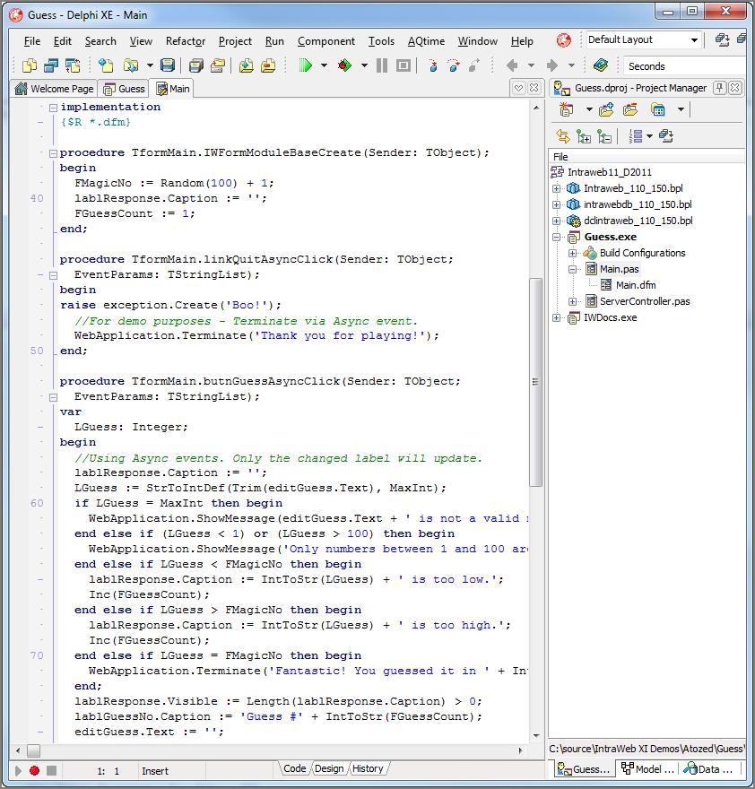 20100925-Code