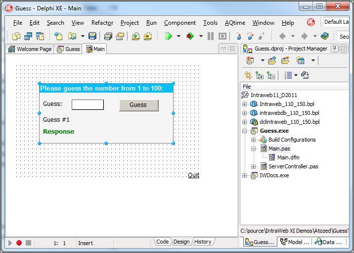 20100925-Designer