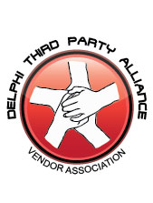 Delphi Third Party Alliance