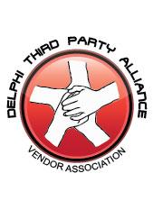 Delphi Third Party Alliance