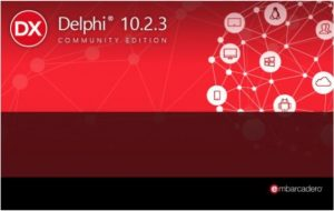 Delphi and C++ Builder Community Edition are here! | Atozed